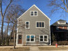 Photo of 1428 Wilmette Avenue, WILMETTE, IL 60091 (MLS # 10412655)
