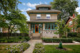 Photo of 940 S Grove Avenue, OAK PARK, IL 60304 (MLS # 10412815)