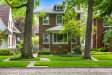 Photo of 931 Oakwood Avenue, WILMETTE, IL 60091 (MLS # 10412842)