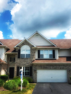 Photo of 11909 Holly Court, PLAINFIELD, IL 60544 (MLS # 10412923)