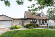 Photo of 320 E 2nd Street, GENOA, IL 60135 (MLS # 10413157)