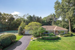 Photo of 2815 Highland Road, NORTHBROOK, IL 60062 (MLS # 10413230)