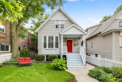 Photo of 4730 N Winchester Avenue, CHICAGO, IL 60640 (MLS # 10413377)