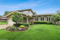 Tiny photo for 1310 68th Street, DOWNERS GROVE, IL 60516 (MLS # 10413450)