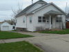 Photo of 208 W Cleveland Street, Spring Valley, IL 61362 (MLS # 10413513)