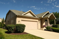 Photo of 17416 Longwood Drive, ORLAND PARK, IL 60467 (MLS # 10413548)