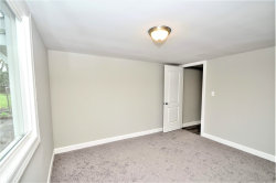 Tiny photo for 4501 Roslyn Road, DOWNERS GROVE, IL 60515 (MLS # 10413681)