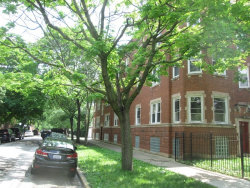 Photo of 4857 N Lawndale Avenue, Unit Number 202, CHICAGO, IL 60625 (MLS # 10413702)
