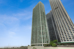 Photo of 195 N Harbor Drive, Unit Number 2405, CHICAGO, IL 60601 (MLS # 10413803)