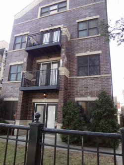 Photo of 3715 W Giddings Street, Unit Number 1S, CHICAGO, IL 60625 (MLS # 10413825)