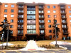 Photo of 1727 W Crystal Lane, Unit Number 603, MOUNT PROSPECT, IL 60056 (MLS # 10413850)