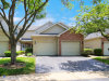 Photo of 1441 Fairway Drive, GLENDALE HEIGHTS, IL 60139 (MLS # 10414114)