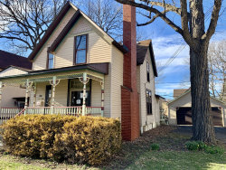 Tiny photo for 1220 Warren Avenue, DOWNERS GROVE, IL 60515 (MLS # 10414170)