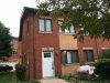 Photo of 1906 S Tom Parkway, CHICAGO, IL 60616 (MLS # 10414242)