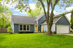 Photo of 2062 Springside Drive, NAPERVILLE, IL 60565 (MLS # 10414257)