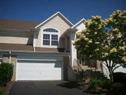 Photo of 2737 Old Woods Trail, Unit Number 0, PLAINFIELD, IL 60586 (MLS # 10414482)