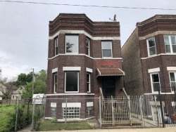 Photo of 1050 N Lawndale Avenue, CHICAGO, IL 60651 (MLS # 10414620)