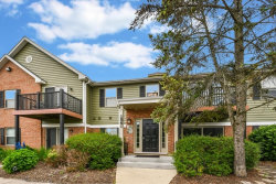 Photo of 1561 Raymond Drive, Unit Number 104, NAPERVILLE, IL 60563 (MLS # 10414901)