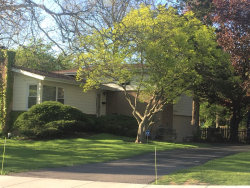Photo of 1426 Central Avenue, DEERFIELD, IL 60015 (MLS # 10414987)