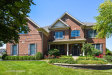 Photo of 47 Tournament Drive N, HAWTHORN WOODS, IL 60047 (MLS # 10415199)