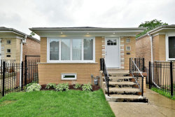 Photo of 4353 W Crystal Street, CHICAGO, IL 60651 (MLS # 10415218)