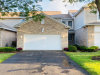 Photo of 935 Parma Drive, CARY, IL 60013 (MLS # 10415335)