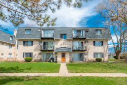 Photo of 1305 N Baldwin Court, Unit Number 1C, PALATINE, IL 60074 (MLS # 10415384)