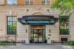 Photo of 1300 N State Parkway, Unit Number PH-1202, CHICAGO, IL 60610 (MLS # 10415645)