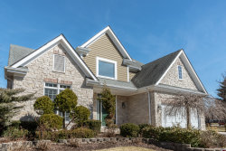 Photo of 4001 Royal And Ancient Drive, ST. CHARLES, IL 60174 (MLS # 10415726)