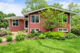Photo of 5801 Pershing Avenue, DOWNERS GROVE, IL 60516 (MLS # 10415832)