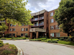 Photo of 909 E Kenilworth Avenue, Unit Number 225, PALATINE, IL 60074 (MLS # 10415850)