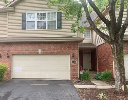 Photo of 452 N River Road, NAPERVILLE, IL 60540 (MLS # 10416170)
