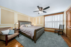 Tiny photo for 644 Maple Avenue, DOWNERS GROVE, IL 60515 (MLS # 10416187)