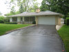 Photo of 1731 Happ Road, NORTHBROOK, IL 60062 (MLS # 10416251)