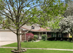 Photo of 3023 N Dryden Place N, ARLINGTON HEIGHTS, IL 60004 (MLS # 10416253)