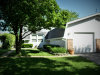 Photo of GLENDALE HEIGHTS, IL 60139 (MLS # 10416273)