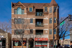 Photo of 3202 N Paulina Street, Unit Number 3S, CHICAGO, IL 60657 (MLS # 10416277)