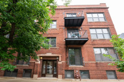 Photo of 3551 N Paulina Street, Unit Number 2, CHICAGO, IL 60657 (MLS # 10416327)