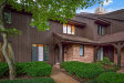 Photo of 1684 Mission Hills Road, Unit Number 3-E, NORTHBROOK, IL 60062 (MLS # 10416390)