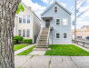 Photo of 4645 S Whipple Street, CHICAGO, IL 60632 (MLS # 10416435)