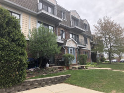Photo of 3250 Sanders Road, Unit Number 10E, NORTHBROOK, IL 60062 (MLS # 10416501)