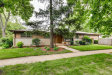 Photo of 101 S Rose Avenue, PARK RIDGE, IL 60068 (MLS # 10416521)