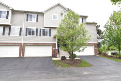 Photo of 1817 Indian Hill Lane, Unit Number 1817, AURORA, IL 60503 (MLS # 10416525)