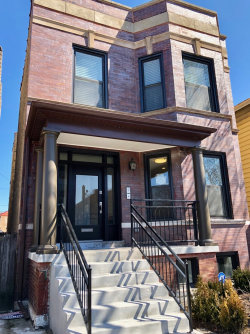 Photo of 5423 N Ashland Avenue, CHICAGO, IL 60640 (MLS # 10416578)