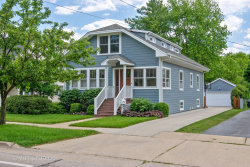 Photo of 121 E Colfax Street, PALATINE, IL 60067 (MLS # 10416606)