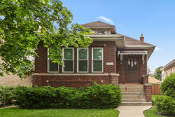 Photo of 5031 N Avers Avenue, CHICAGO, IL 60625 (MLS # 10416653)