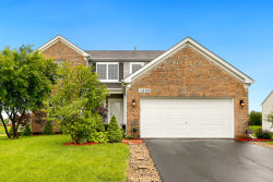Photo of 11609 Heritage Meadows Drive, PLAINFIELD, IL 60585 (MLS # 10416659)