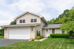 Photo of 329 Terrace Drive, BARTLETT, IL 60103 (MLS # 10416699)