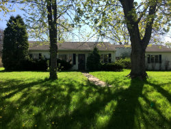 Photo of 13641 92nd Avenue, ORLAND PARK, IL 60462 (MLS # 10416712)