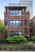 Photo of 649 W Bittersweet Place, Unit Number 3, CHICAGO, IL 60613 (MLS # 10416774)